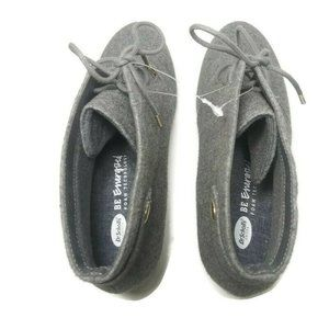 Dr. Scholl's Shoes - Dr Scholl's  Women's Conquer Wool Gray Boo…